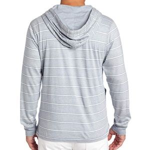 Tommy Bahama Shirts - Tommy Bahama Men's Cotton Modal Jersey Hoodie